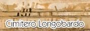 Cimitero Longobardo