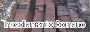 Insediamento Romano
